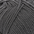 Baby Nature 111 - Gris anthracite
