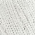 Ekos 100 - Blanc
