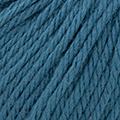 Super Merino 18 - Bleu vert