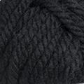 Merino Tout De Suite 106 - Noir