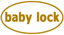 Revendeur BABY LOCK La Roche Sur Yon & La Rochelle