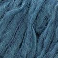Mouton 71 - Bleu vert