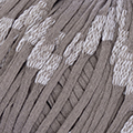 Malibu PLus 55 - Brun fauve