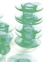 412061245-canettes-plates-plastique-sachet-de-10-Husqvarna