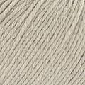 Cotton In Love 51 - Gris pierre