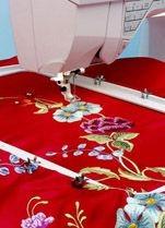 412944501-Cercle-Designer™-Royal-Hoop-360x200-Husqvarna