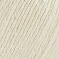 Cotton In Love 50 - Écru-Blanc