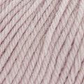 Essential Alpaca  79 - Rosé
