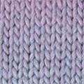 Savana Degradé 107 - Beige-Lilas clair-Bleu pastel