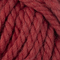 Merino Tout De Suite 122 - Rouge framboise