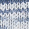 Menfis Color 106 - Jeans-Jeans clair-Jeans foncé