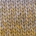 Savana Degradé 103 - Ocre-Marron-Gris