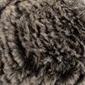 Polar 86 - Brun mauve