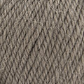 Essential Alpaca  78 - Gris beige