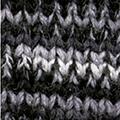 Alma 308 - Noir-Gris
