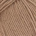 Cotton In Love 56 - Rouge beige