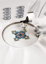 412573901-Cercle-Mini-Embroidery-Spring-Hoop-40x40-Husqvarna