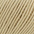 Merino Aran 90 - Jaune sable
