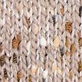 Azulejo 302 - Gris pierre-Marron