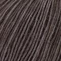 Mohair Cotton 80 - Aubergine