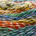 Azteca Degradé 500 - Multicolore