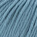 Super Merino 21 - Bleu d'eau