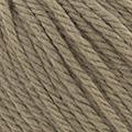 Super Merino 06 - Brun fauve