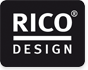 Revendeur RICO DESIGN La Roche Sur Yon
