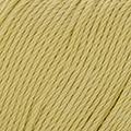 Tencel-Cotton 27 - Pistache clair