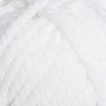 Merino Tout De Suite 100 - Blanc