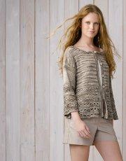 Laine_Katia_Tahiti-Jeans_Modèle_N°5969-17
