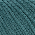 Super Merino 19 - Vert bleu