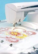 920222096-Cercle-Designer™-Majestic -Hoop-360x350-Husqvarna