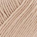 Cotton In Love 52 - Saumon clair