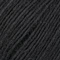 Ultrasoft 57 - Noir