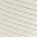 Macramé Cord 115 - Blanc