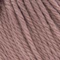 Super Merino 34 - Rosé foncé