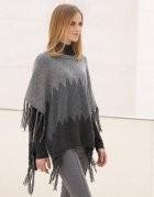 Modèle Laine Katia Merino-Silk