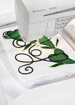 413116501-Cercle-Designer™-Crown-Hoop-260x200-Husqvarna