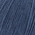 Mohair Cotton 83 - Bleu saphir