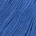 Ultrasoft 66 - Bleu nocturne