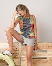 Laine_Katia_Tahiti-Jeans_Modèle_N°5967-15