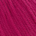 Super Merino 29 - Fuchsia