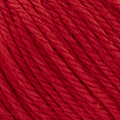 Super Merino 4 - Rouge