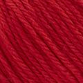Super Merino 04 - Rouge