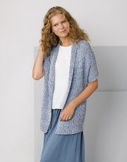 Modèle Laine Katia Dup Cotton 14
