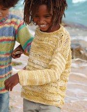 Laine_Katia_Tahiti-Jeans_Modèle_N°5966-20