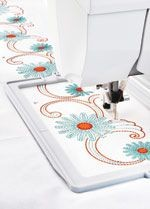 920310096-Cercle-Endless-Embroidery-Hoop-II-180x100-Husqvarna