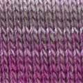 Azteca Fine Lux 401 - Rose clair-Rosé-Gris pierre