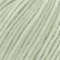Cotton Merino Fine 84 - Vert blanc